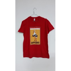 TEE-SHIRT FERTAMI