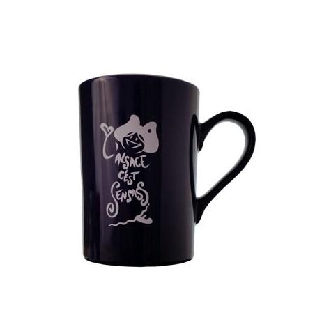 Mug Alsace c'est Sensass