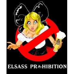 Elsass Prohibition