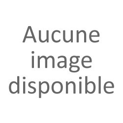 CARTON DE 12 BIERES BLONDES ALSACIENNE SANS CULOTTE 75CL